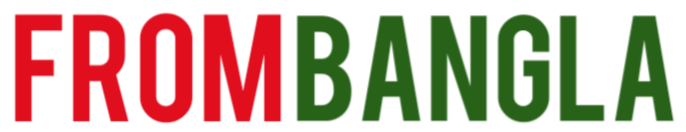 FromBangla.com